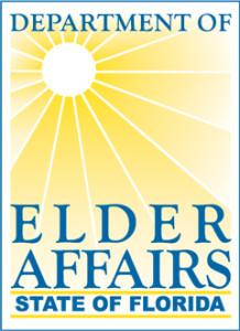 elderaffairs